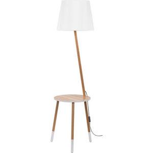TK Lighting LAMA 2862
