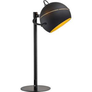 TK Lighting YODA Black 3000
