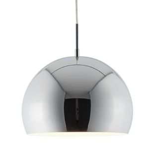 Searchlight INDUSTRIAL PENDANTS 3038CC