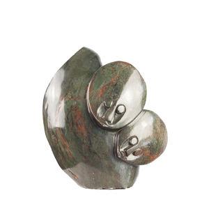 Šónska socha 9200218-10 300 x 300 mm