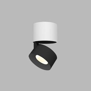 LED2 LED2 11508313 KLIP ON, WB 11W 3000K