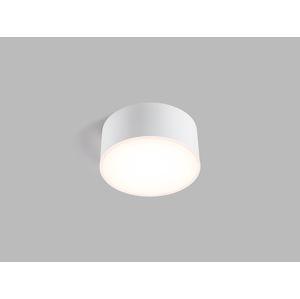 LED2 LED2 1010131 BUTTON, W 17W 3000K