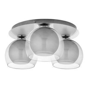 TK Lighting NAPOLI 4375