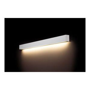 Nowodvorski STRAIGHT WALL LED WHITE L 9612