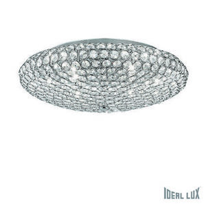 Ideal Lux KING 073255