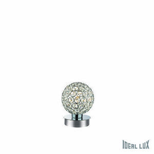 Ideal Lux ORION 059198