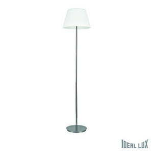 Ideal Lux CYLINDER 111452