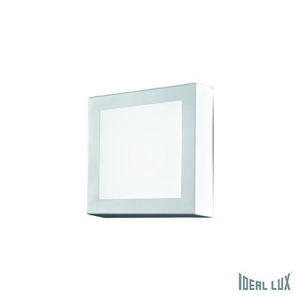 Ideal Lux STORM 116099