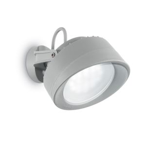 Ideal Lux TOMMY 145327
