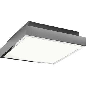 Nowodvorski BASSA LED 9500