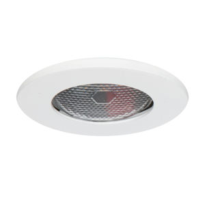 Kobi LED SINGLE CIRCLE