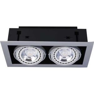 Nowodvorski DOWNLIGHT GRAY 9572