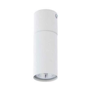 TK Lighting LOGAN WHITE 4421 1 x GU10