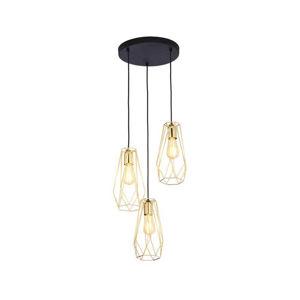 TK Lighting LUGO 2697