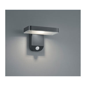 Trio ESQUEL R22261142, LED 4,5W, 3000K, IP44