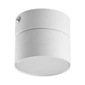 TK Lighting SPACE WHITE 3390 1 x GX53